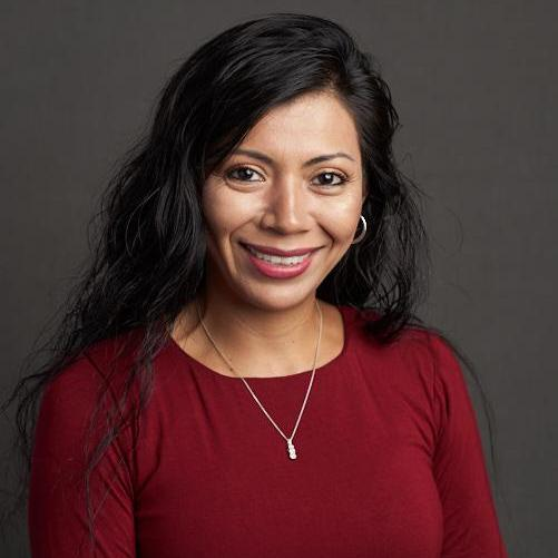 Ana Torres's Profile Photo