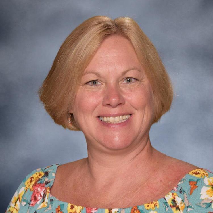 Judi Amerine's Profile Photo