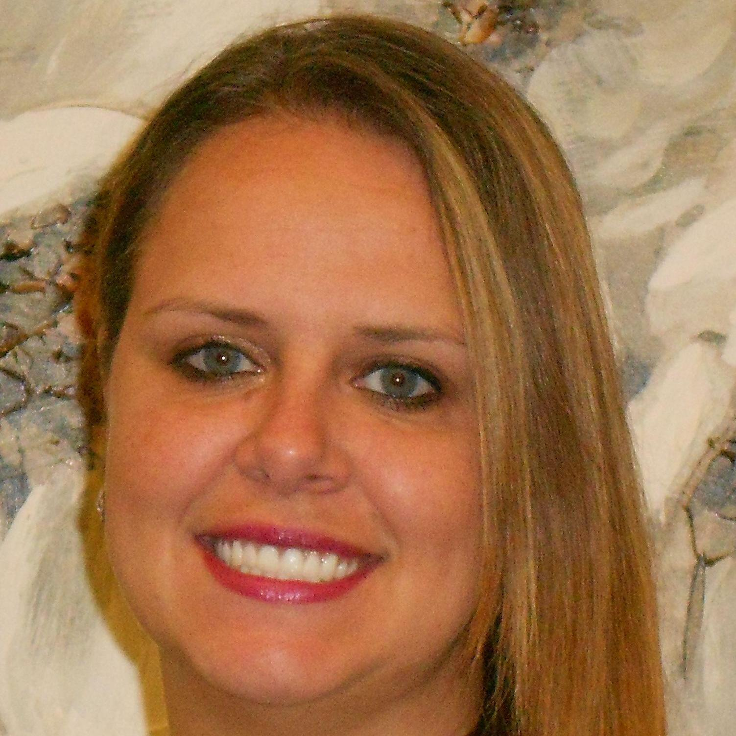 Courtney Filbeck's Profile Photo