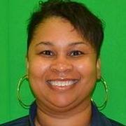 Revonica Nickleberry's Profile Photo