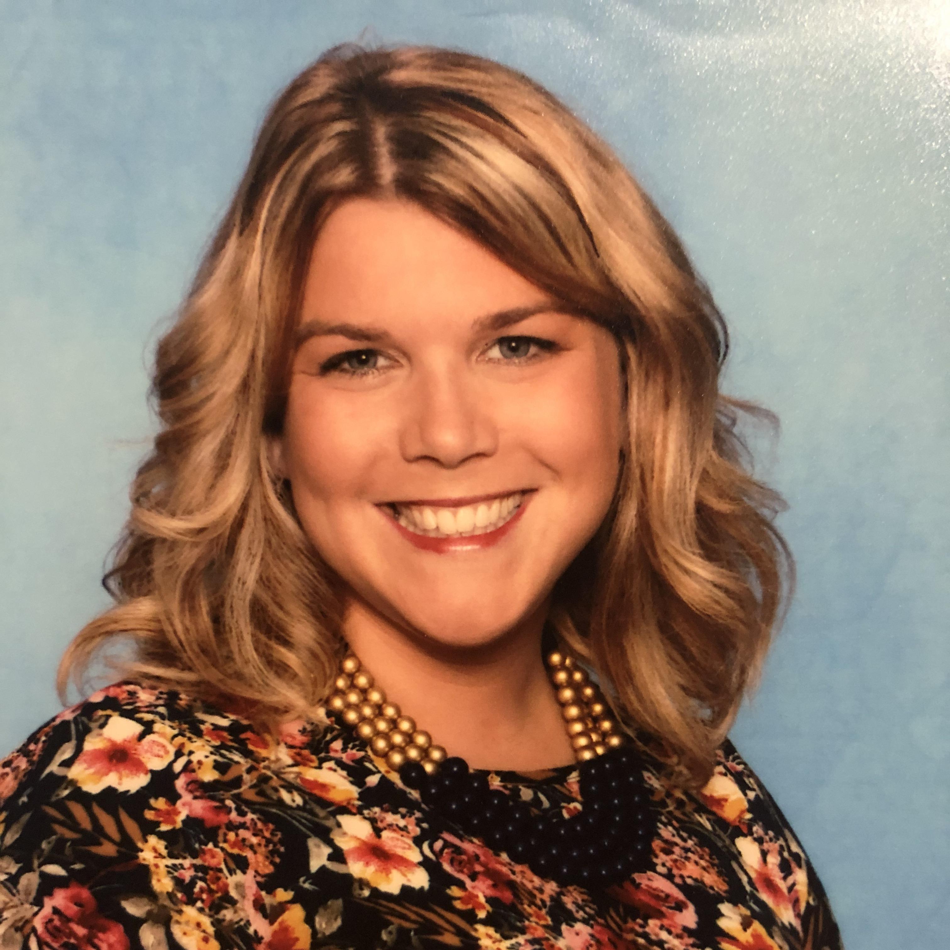 Courtney Cogley's Profile Photo