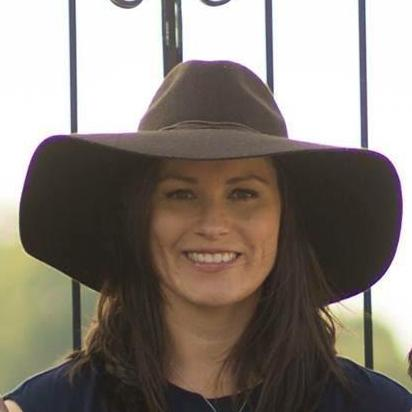 Tabitha Collins's Profile Photo