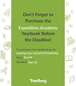 Deadline Poster Info.jpg