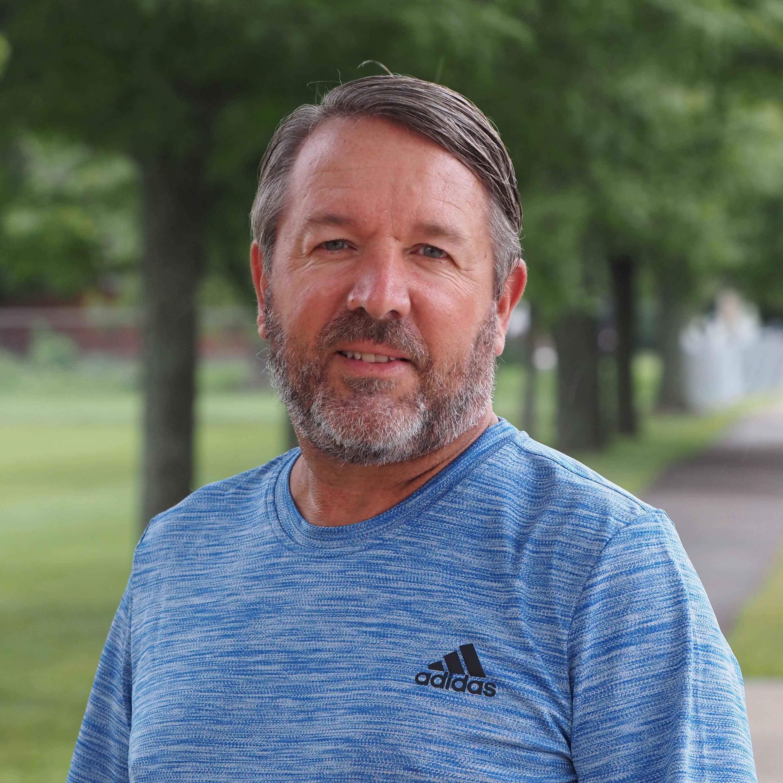 Marcel Choquette's Profile Photo