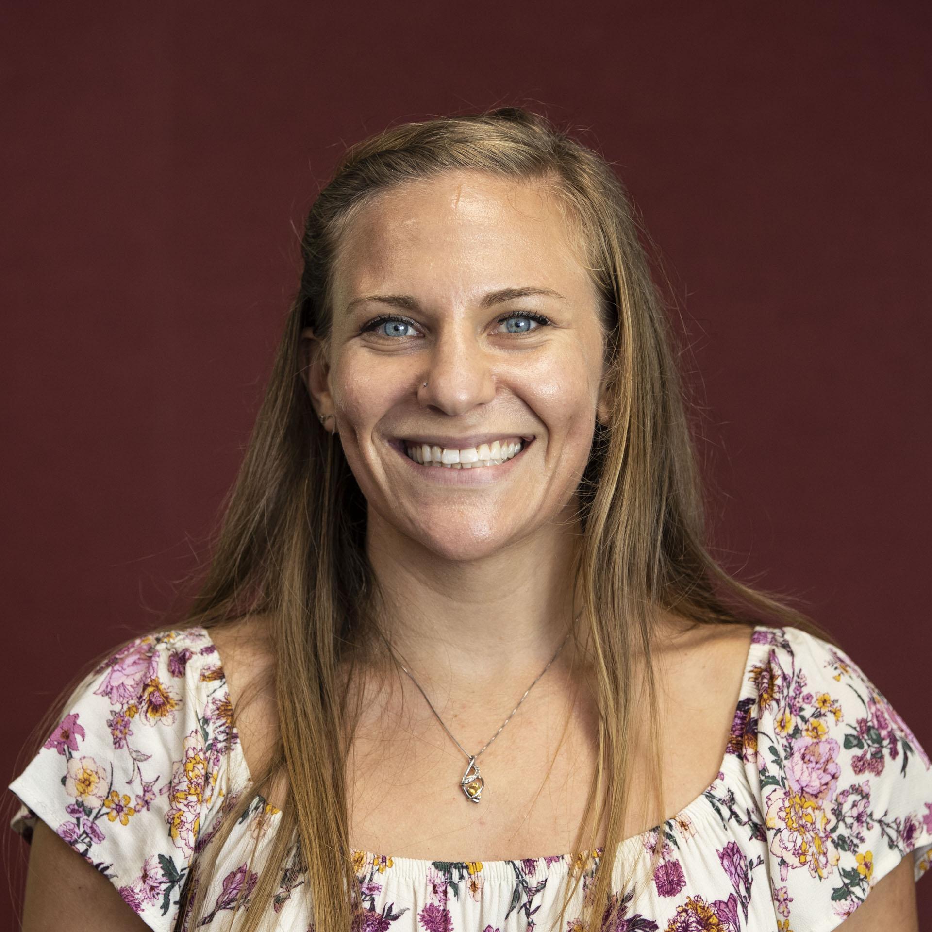 Dana Friedman's Profile Photo