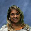 Sheila Vicencio's Profile Photo