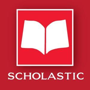 Logo_-_Scholastic.jpg