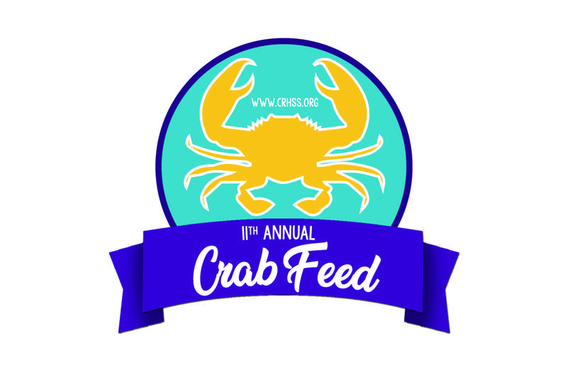11th Annual Crab Feed Featured Photo