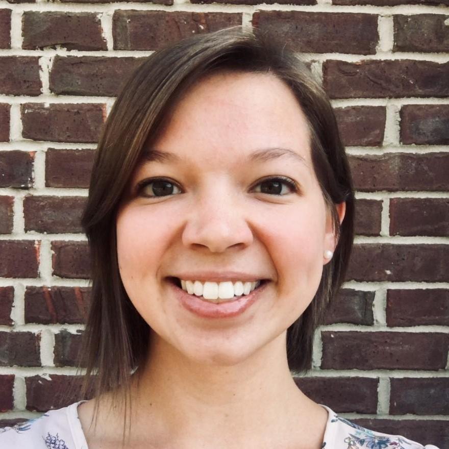 Nicole Hartsock's Profile Photo
