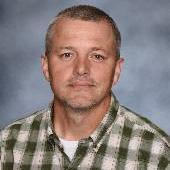 John Reels's Profile Photo