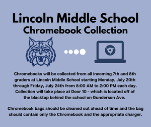 LincolnChromebookCollectionEnglish.png