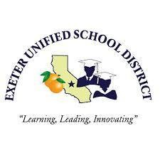Exeter Unified School District