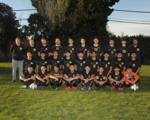 Varsity Boys' Soccer.jpg