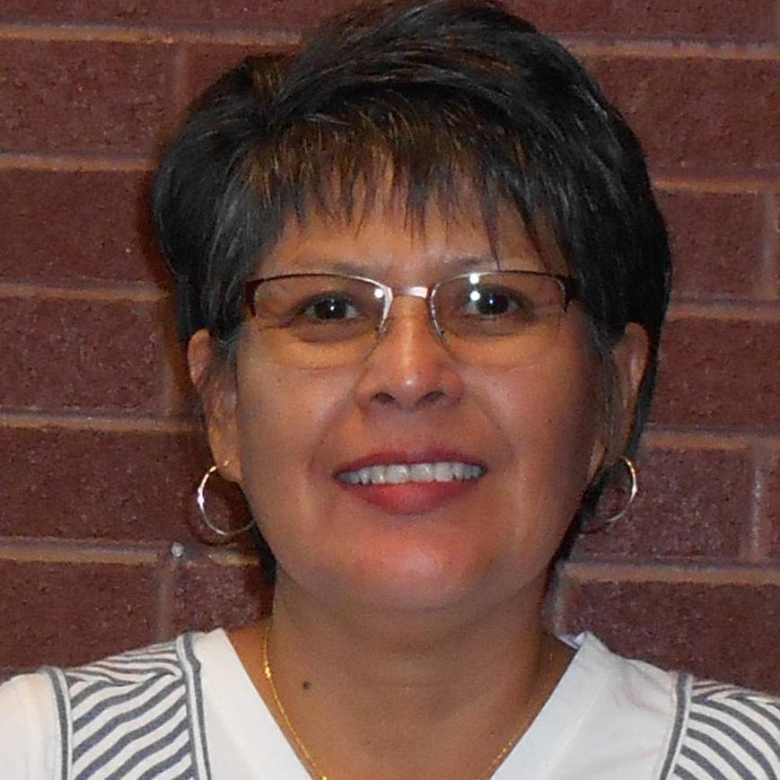 Lillian Grissom's Profile Photo