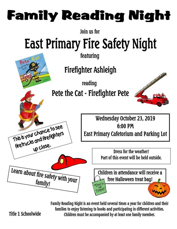 Family Reading Night Flyer - October 2019.jpg
