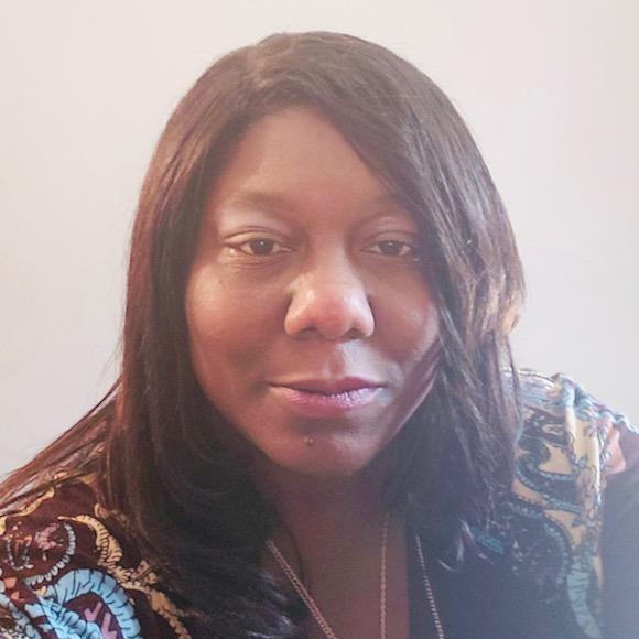 Thea Cristwell-Butler's Profile Photo