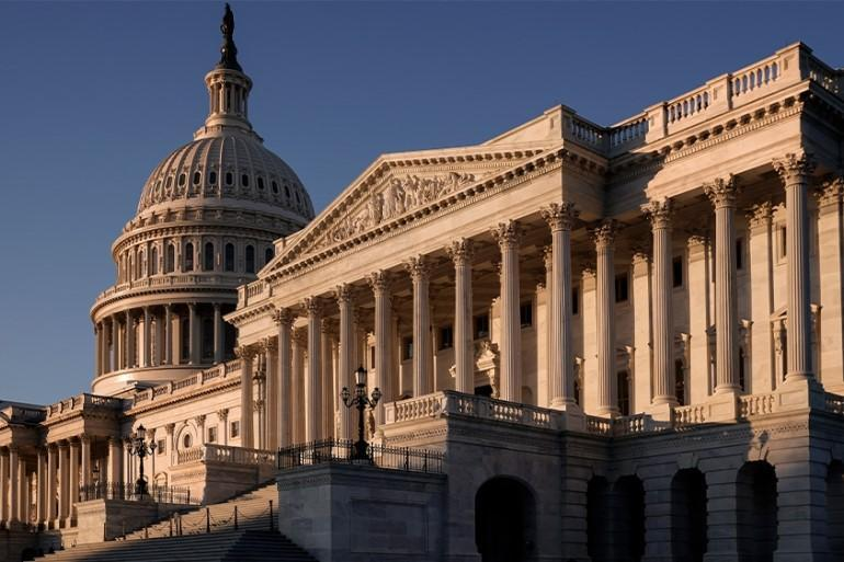 Senate Bill 1687 Notification Featured Photo