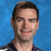 Justin Blake's Profile Photo