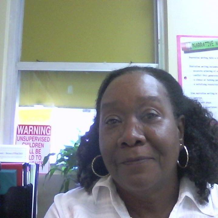 Janice Blunt's Profile Photo