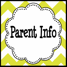 parent information icon.png