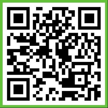 JH QR Code