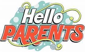Hello Parents.JPG