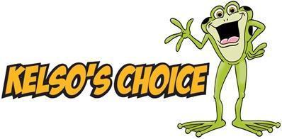 Kelso's Choice