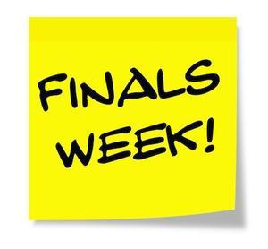 Finals-Week.jpg