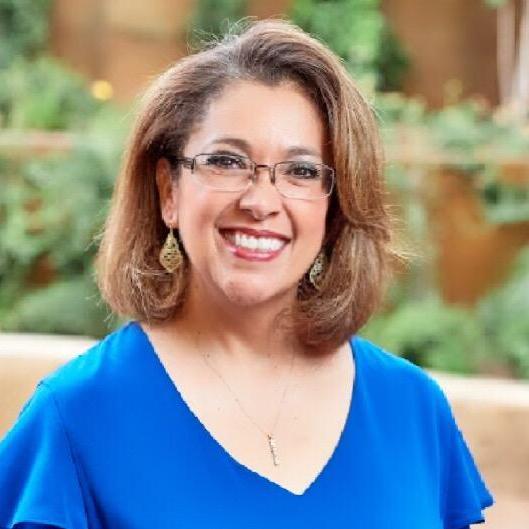 Lilia Nanez's Profile Photo