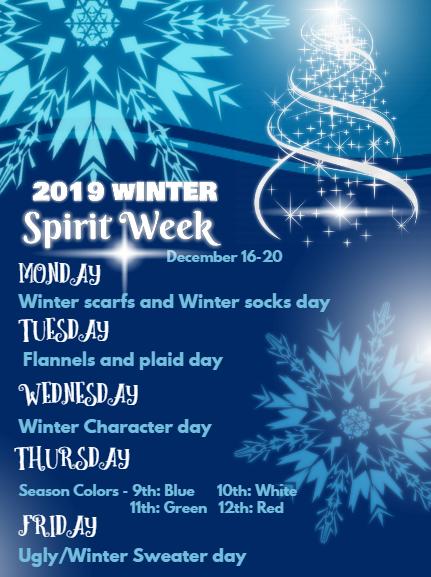 Spirit Week 2019.png