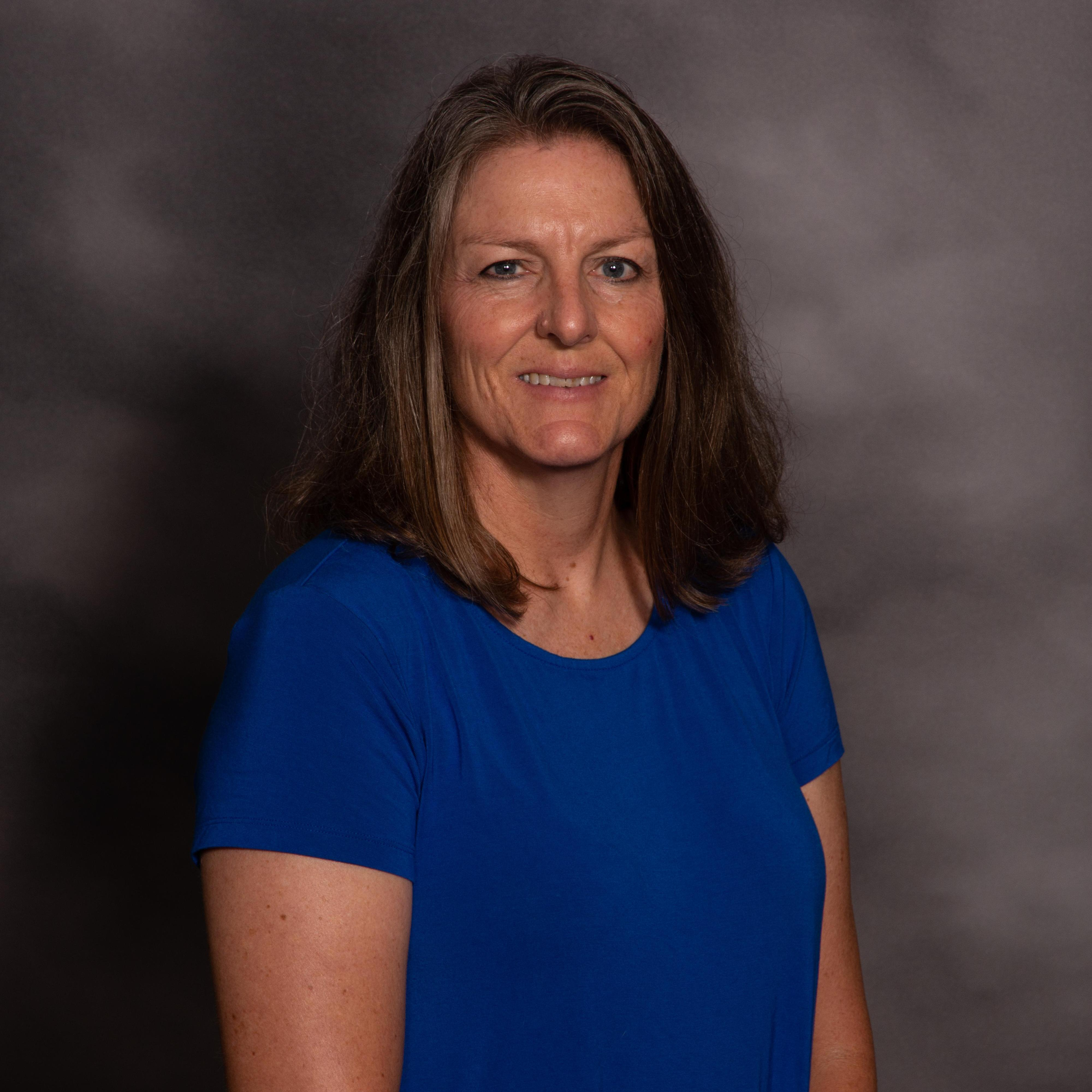 Samantha Moorhead's Profile Photo