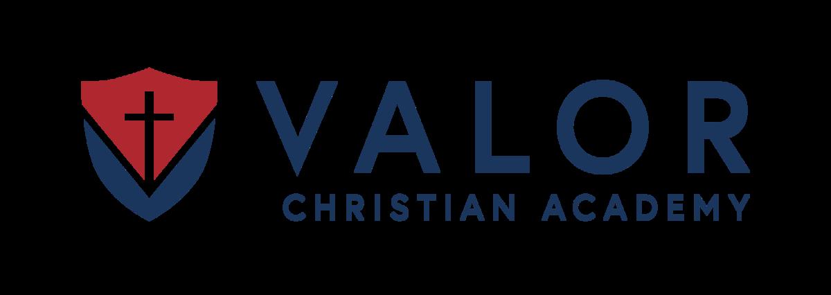 VCA Shield