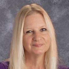 Lee Ann Smith's Profile Photo