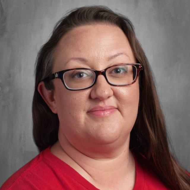 Brandi Striplin's Profile Photo