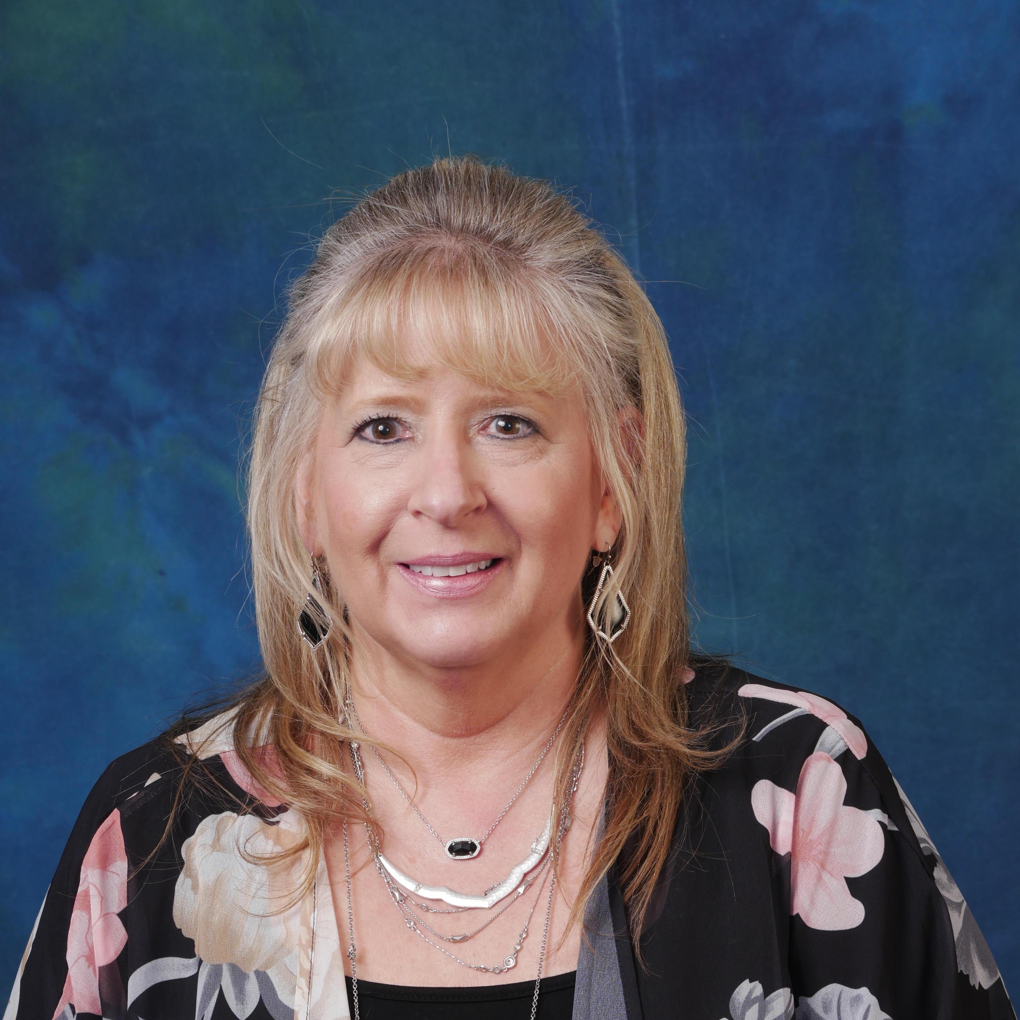 Kim Kolinek's Profile Photo
