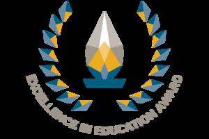 EIE Award Logo
