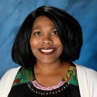 Nina Abram's Profile Photo
