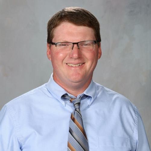 David Looper's Profile Photo