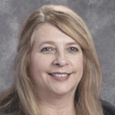 Beth Klessel's Profile Photo