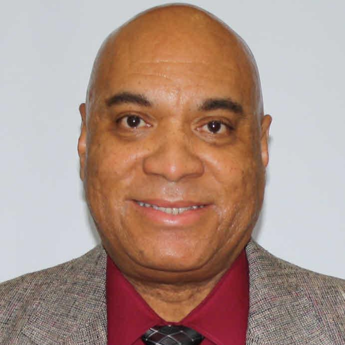 Keith Coleman's Profile Photo