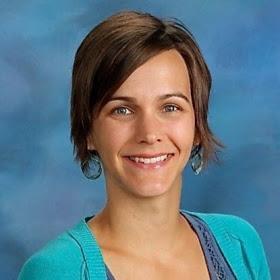 Liz Green's Profile Photo