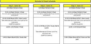 finals schedule (S2).jpg
