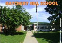 Hatchery Hill School
