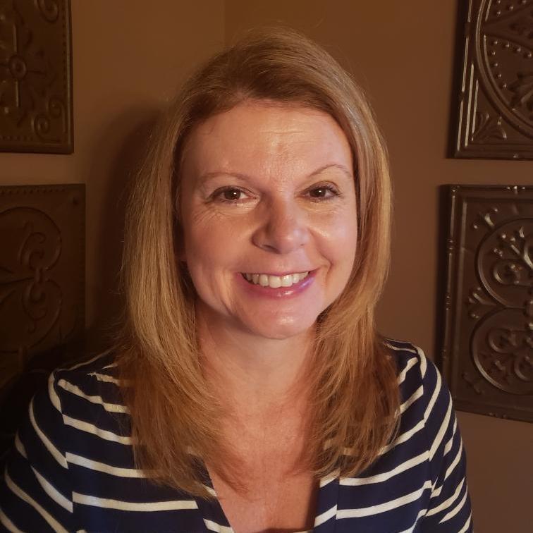 Dr. Michelle Cline's Profile Photo