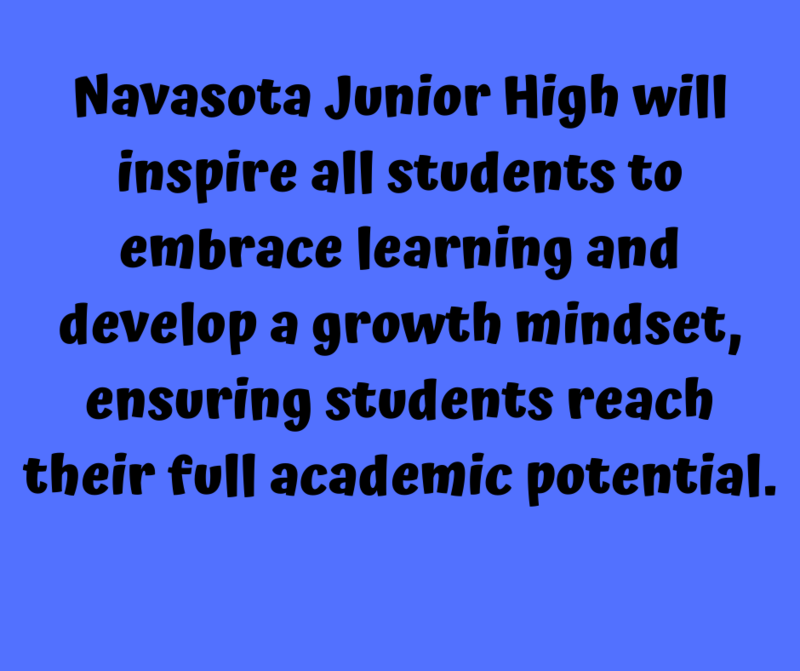 NJH Vision Statement Featured Photo