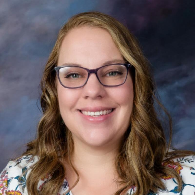 Lisa Yarbrough's Profile Photo