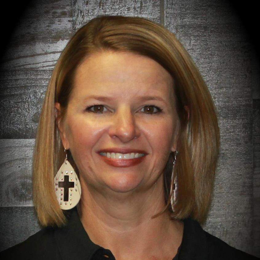 Carla Fenn's Profile Photo