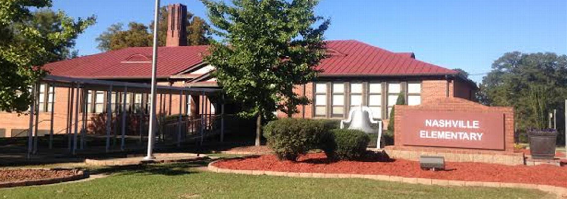 Nashville Elementary School