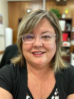 Michelle Irwin