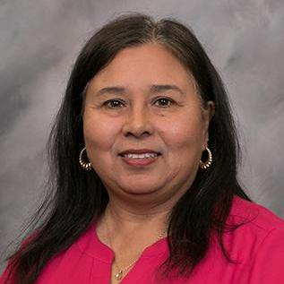 Audrey De La Paz's Profile Photo